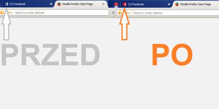 zmiana-ikony-facebook-jesli-jest-wiadomosc