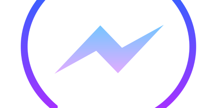 Logo Messengera